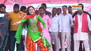 SabWap CoM Choti Sapna New Dance 2016 Latest Haryanvi Stage Dance 2016 Mu