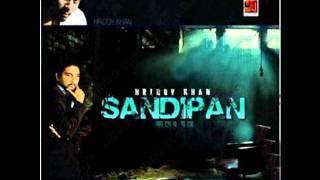 Hridoy Khan ft Sandipaan- Volanath