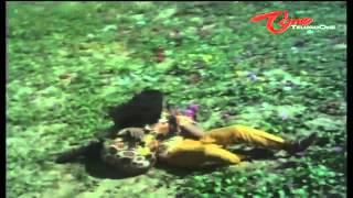 Gundelu Teesina Monagadu Songs   Yemandi Choodandi   Kantha Rao   Rajakumari   YouTube