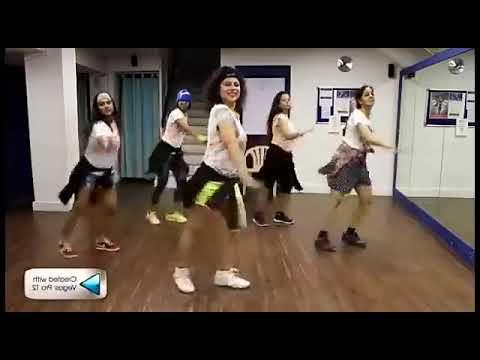 Xxx Mp4 INDIA DANCE KEREN DAN SEKSI 2018 3gp Sex