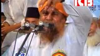 1/2 milad & sirat un nabi (bangla sunni waz) by mufti abul qasim noori