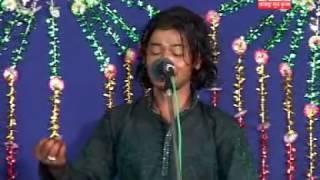 Lob Laloshar Valobasha | Noor Alom Sarkar | অন্তর জালা বিচ্ছেদ গান 2017