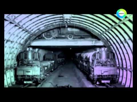 Подземный Переход Торрент