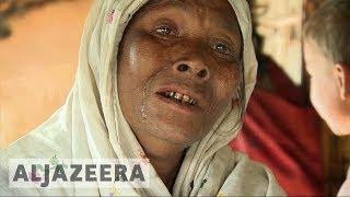 🇧🇩 Bangladesh: Women, children trafficking rife in Rohingya camps