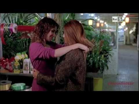 Eva e Roberta 14 Fine