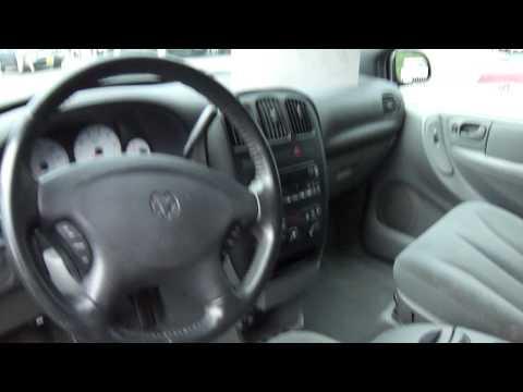 Xxx Mp4 2004 Dodge Gand Caravan SXT Only 5 995 Ttf S Call Stephen Luther Nissan Kia 3gp Sex