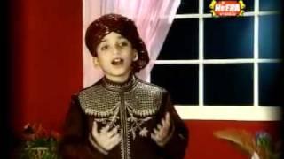 Labbaik Ya Rasoolallah With Lyrics and subtitles