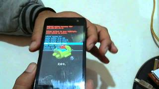 How To Hard Reset Micromax A106 Unite 2 | Remove Pattern Lock | G-mail Password