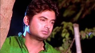 Bondhu Amar Full Video Song   I Love You Priya 2016 By S I Tutul HD 1080p BDmoviebazar