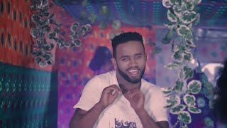 Ethiopian music: Yared Negu - Zelelaye(ዘለላዬ) - New Ethiopian Music 2017(Official Video)