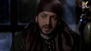 مسلسل طوق البنات 3 ـ الحلقة 16 السادسة عشر كاملة HD | Touq Al Banat