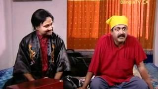 Bangla Natok_MOHAN CHOINIK SOINIK WANGPEE_www.banglatv.ca_ep 01 of 02