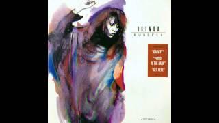 Brenda Russell ft. David Sanborn ~ Le Restaurant (1988) Smooth Jazz