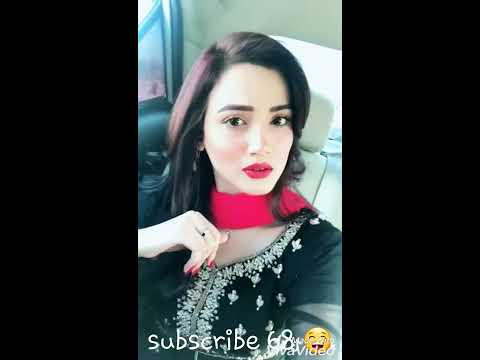 Xxx Mp4 Kiran Tabeer Best Pakistani Acter Clip Song 2018 3gp Sex