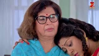Radha - Episode 293 - August 21, 2017 - Best Scene