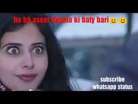 Xxx Mp4 New Ankita Dave Video Viral 3gp Sex