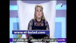 مها أحمد تبكي وفاة ممدوح عبد العليم : مع سلامة يا خلوق