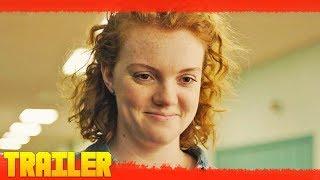 Sierra Burgess Is a Loser (2018) Netflix Tráiler Oficial Subtitulado
