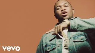 DJ Mustard - Want Her ft. Quavo, YG