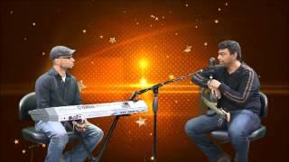 Celebrity Talk With Babna Karim (Warfaze, RBR, Kaal)