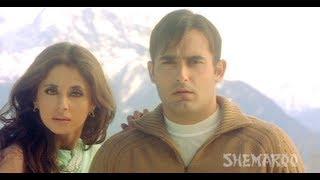 Deewangee - Part 17 Of 17 - Ajay Devgan - Akshaye Khanna - Urmila - Superhit Bollywood Film