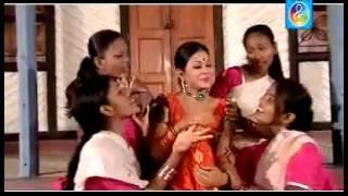 bangla hot sexy janu song beauty 33