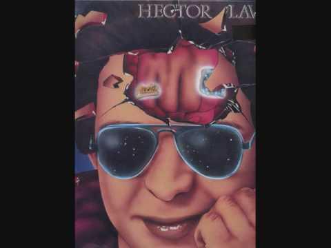 Hector Lavoe Para ochun y yemaya