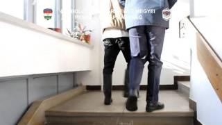 Ófehértói kifosztás gyanúsítottját vették őrizetbe