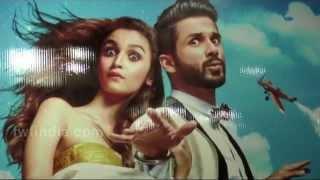 Shaandaar Full Movie Launch | Alia Bhatt and Shahid Kapoor