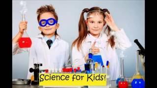วิทยาศาสตร์สำหรับเด็ก Science for kids 2016 @ ครูไก่โต้ง โรงเรียนอนุบาลอุดรธานี Udonthani, Thailand