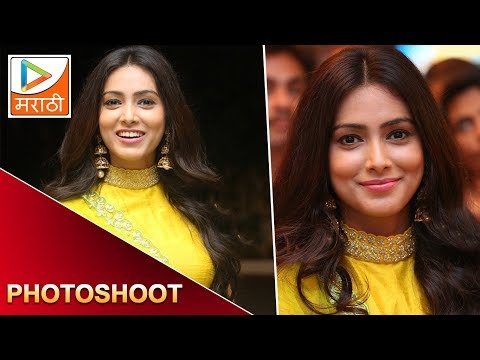 Xxx Mp4 Pallavi Subhash Hot Photo Shoot Indrakshi Calender Making 2015 Behind The Scenes 3gp Sex