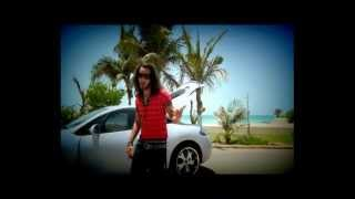 Amir Tataloo - Halgiri (feat Amir Rezaya, Armin 2afm and Ardalan Tomeh)