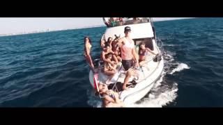 Afshin Feat Amirali - Bikhial OFFICIAL VIDEO HD