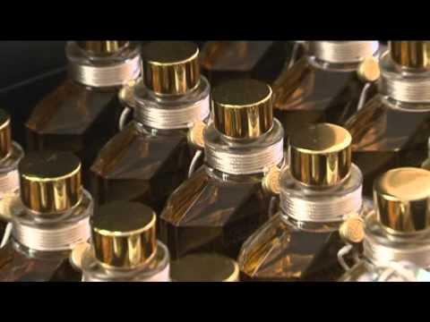 Parfum : Des nez qui valent de l'or - Combien ça coute ?