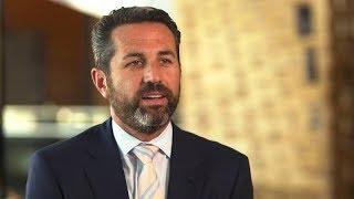 The Rise of Digital Gaming with Goldman Sachs' Ryan Nolan