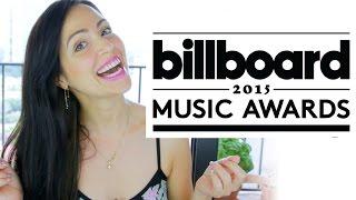 Billboard con Romeo Santos y Cambio Casa :)