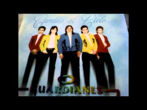 Guardianes Del Amor Mix Romantico