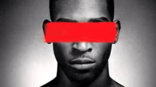 Tinie Tempah Ft Labrinth - It's OK