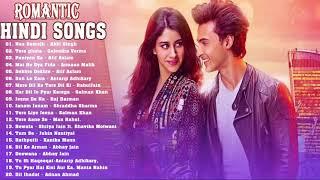 TOP 20 Bollywood New Songs 2019 March - Top Hits Hindi Songs 2019 - Latest Hindi Songs 2019