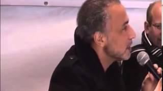 Tariq Ramadan   Sheikh Muhammad Al Ghazali et son habitude pour la musique
