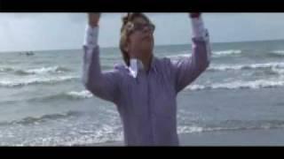 video jhosef (piccolo grande amore) regia sasa' capobiondo