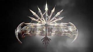 Monstrance - Karma After the Storm (album demo)
