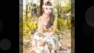 Ensaio fofográfico 15 anos / Teen Model Photography Essay  - Lorena