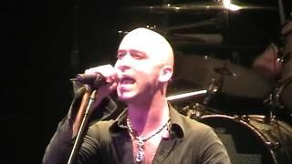 Live -  2003-06-27 London, UK Shepherds Bush Empire