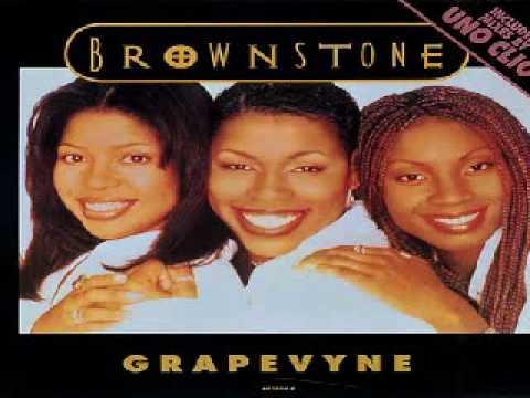 Brownstone Grapevyne
