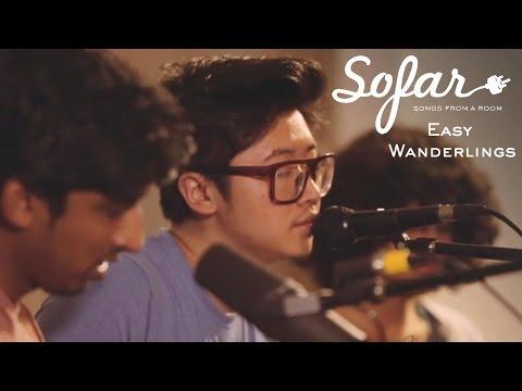 Xxx Mp4 Easy Wanderlings Faces Sofar Bangalore 3gp Sex