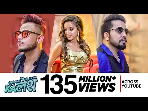 Xxx Mp4 Kalesh Song Millind Gaba Mika Singh DirectorGifty New Hindi Songs 2018 3gp Sex