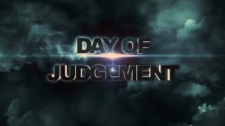Day Of Judgement ᴴᴰ | Powerful Islamic Reminder - Teaser Trailer