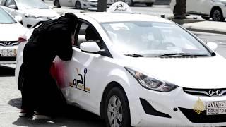 الحصاد - مؤشر البؤس الاقتصادي.. السعودية ومصر بالصدارة 🇪🇬 🇸🇦