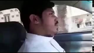 شاهد...هندي مولود بالمملكة يداوم على توصيل مسنة سعودية للمستشفى لعامين  دون مقابل